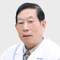 徐其昌 主任医师
