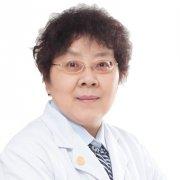 王苏英 副主任医师