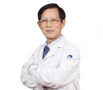 蒋立新 主任医师、教授、博士生
