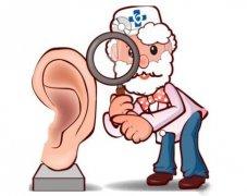 诱发中耳炎的原因?应该如何护理?