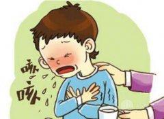 慢性咽炎怎么来的?可以根治吗?