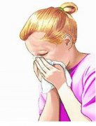关爱孩子鼻炎,治疗就现在!!