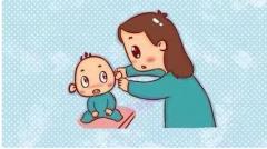 如何预防小儿急性中耳炎
